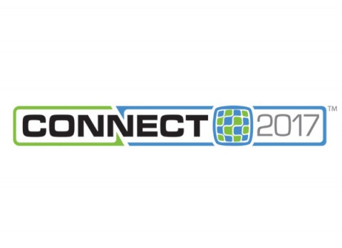 Cody Connect Logo