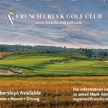 French Creek Country Club