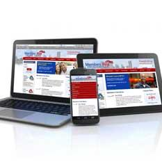 Responsive Design: It's More Than Smart – It's Absolutely Necessary