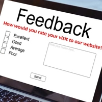3 Signs Your Law Firm Website Needs to be Updated