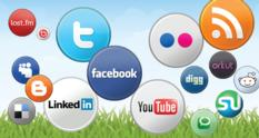 What's Missing in Your Social Media Strategy?