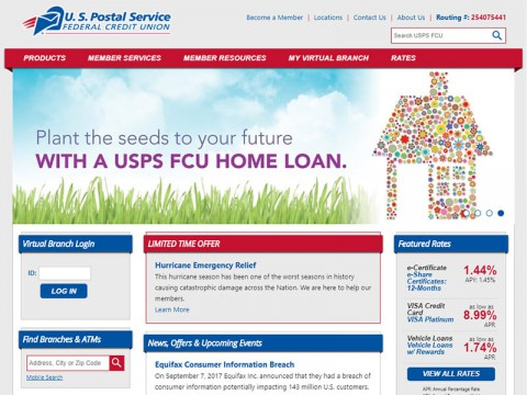 Honolulu fcu loan rates